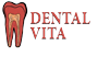 logo Dental Vita