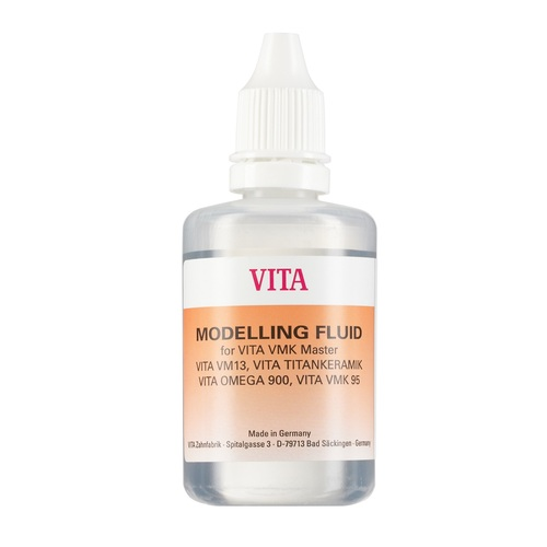 Vita Modelling Fluid 50ml