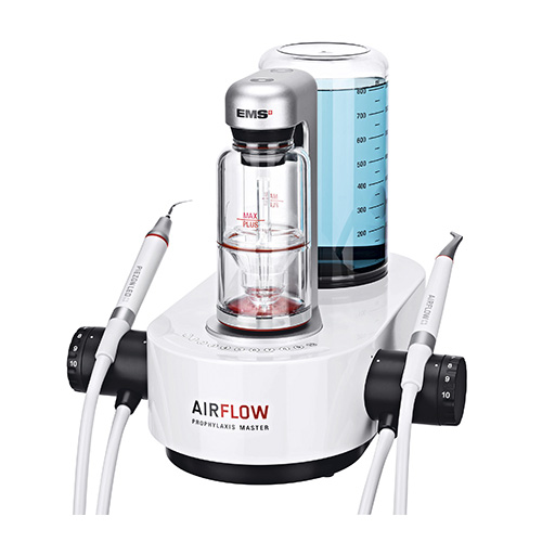 Air-Flow Prophylaxis Master Premium con Bluetooth