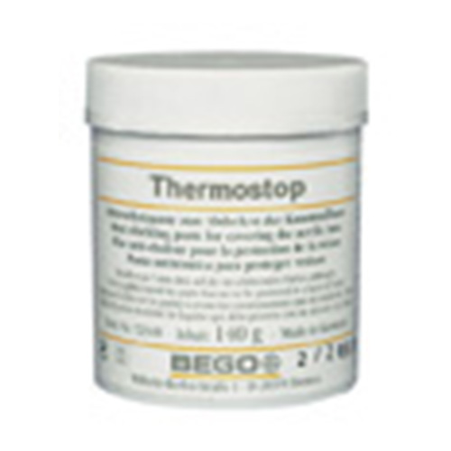 Thermostop (Pasta antitérmica)