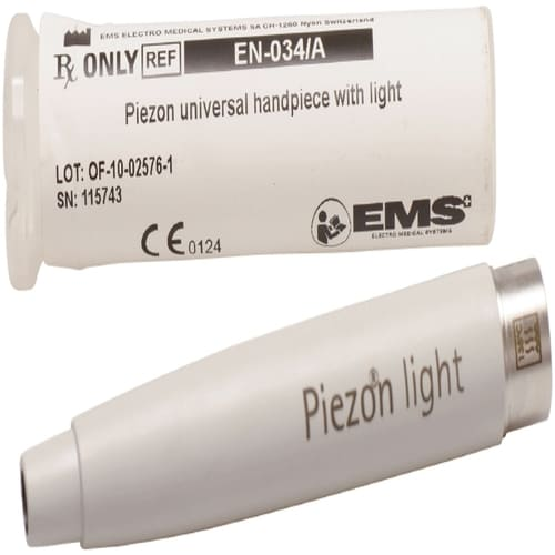 Mango Universal Original Piezon Light