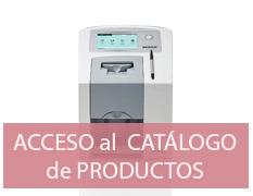 foto seccion productos